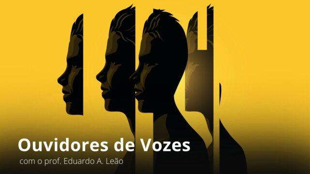 Ouvidores de Vozes